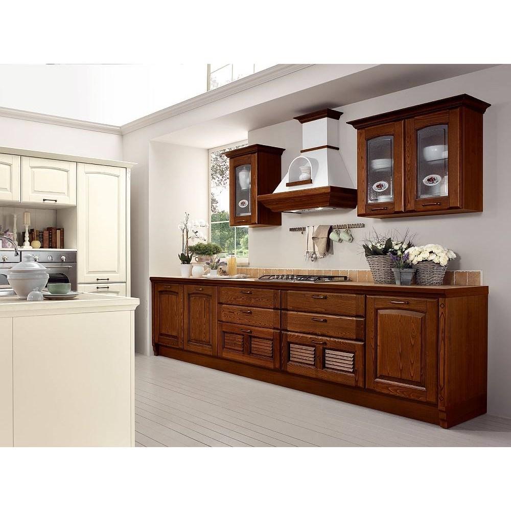 LUBE Cucine Classiche VERONICA - shop online su GranCasa