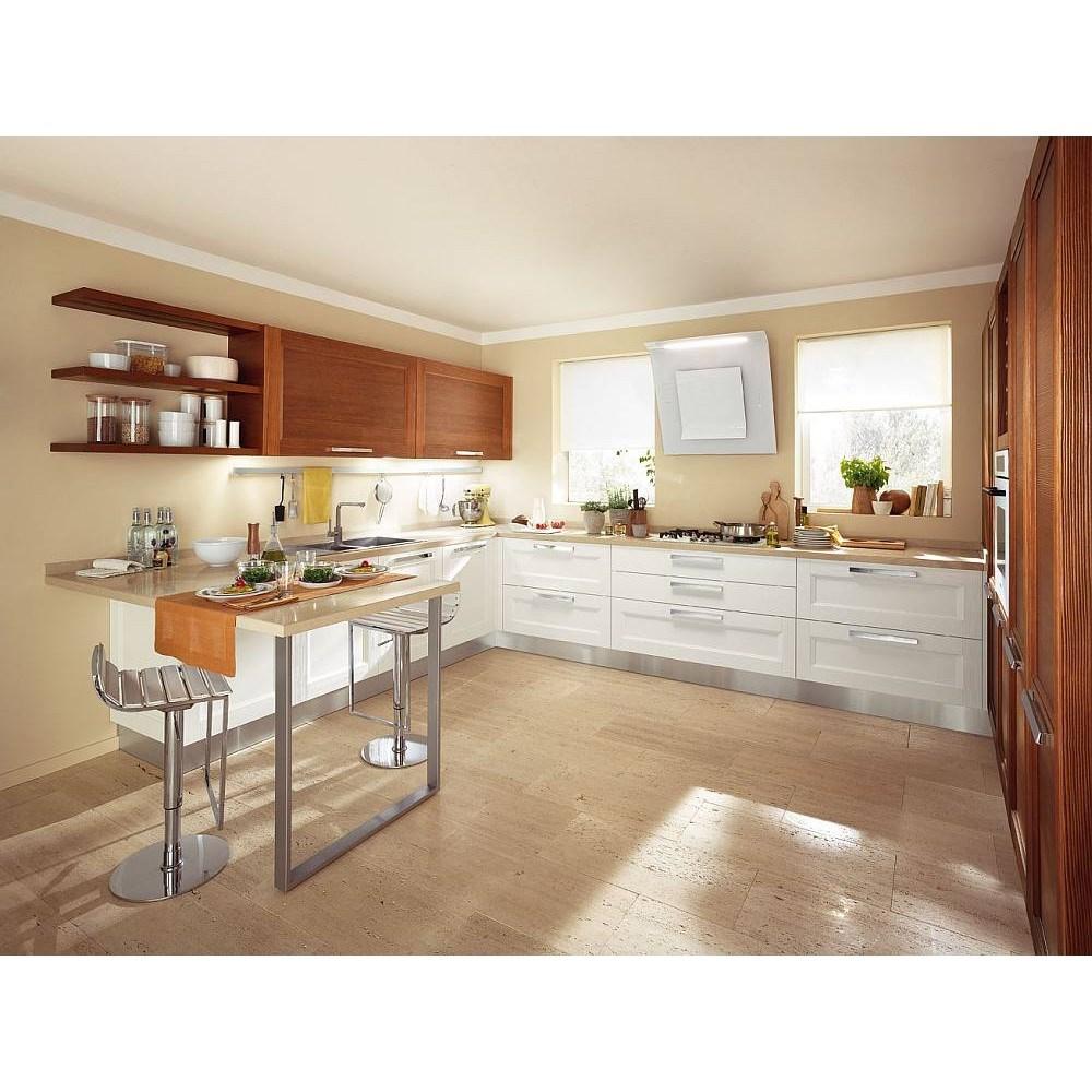 LUBE Cucine Moderne GEORGIA - shop online su GranCasa