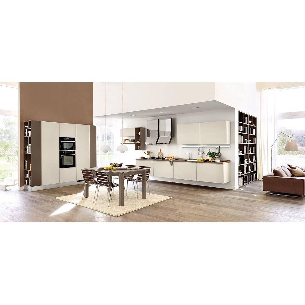 LUBE Cucine Moderne LINDA - shop online su GranCasa