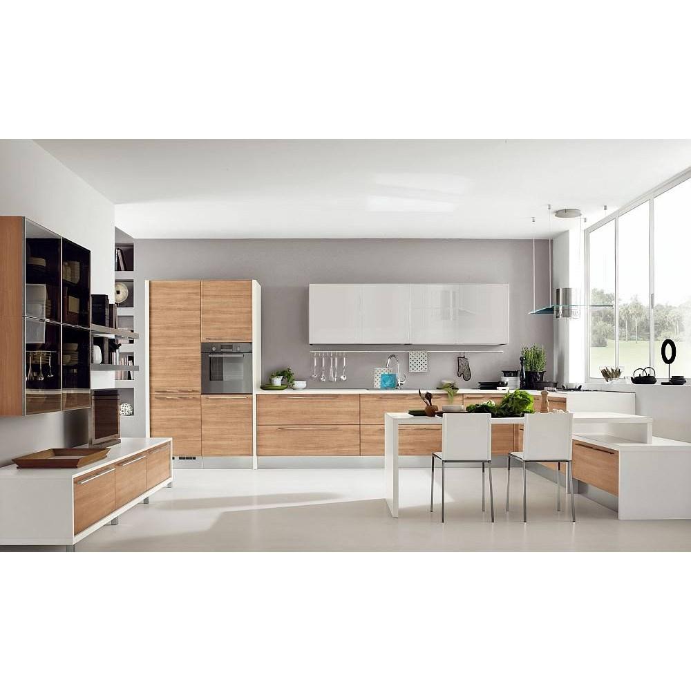 Cucine moderne grancasa idee creative di interni e mobili - Grancasa mobili ...