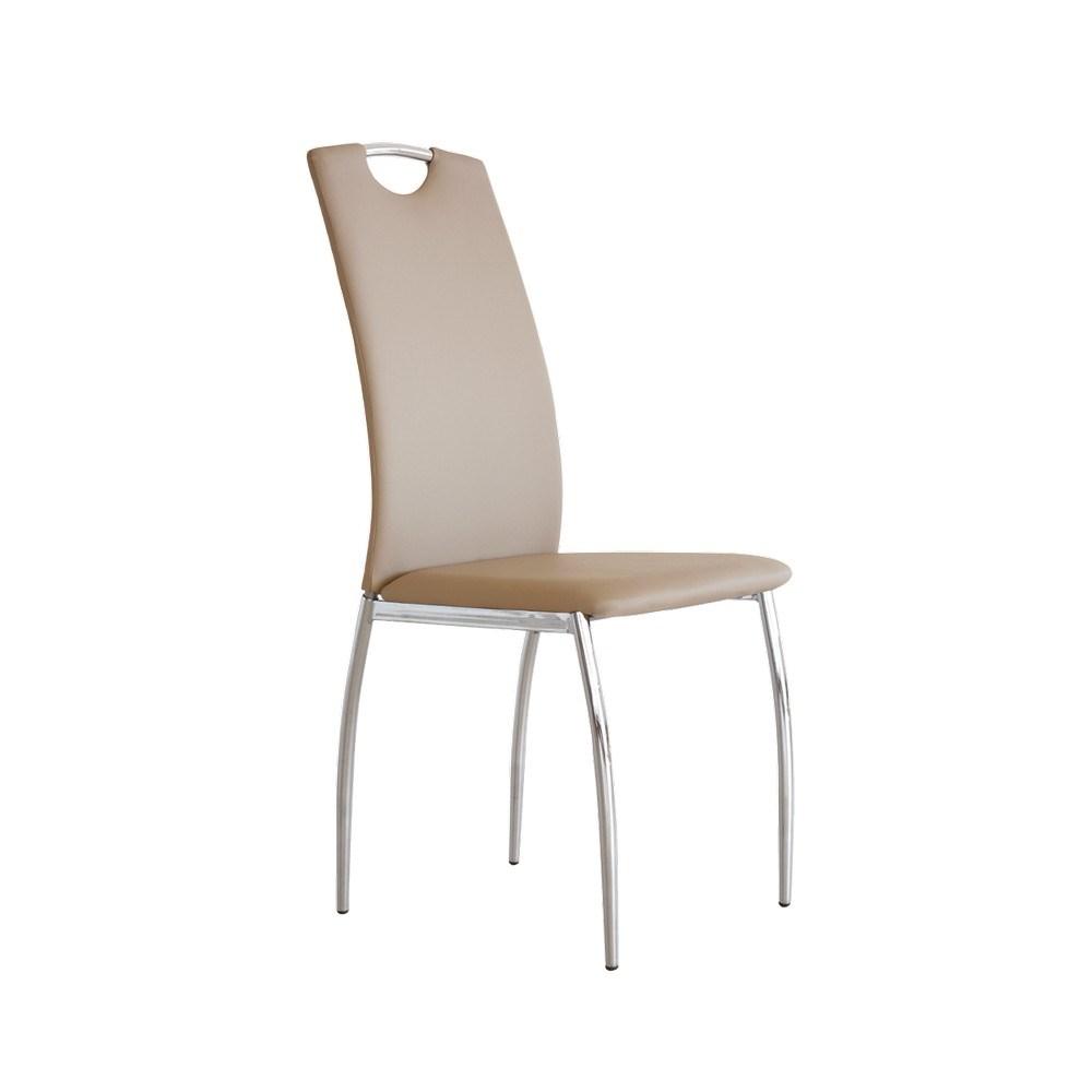 G sedie arredo sedia alba bianca shop online su grancasa for Arredo shop online