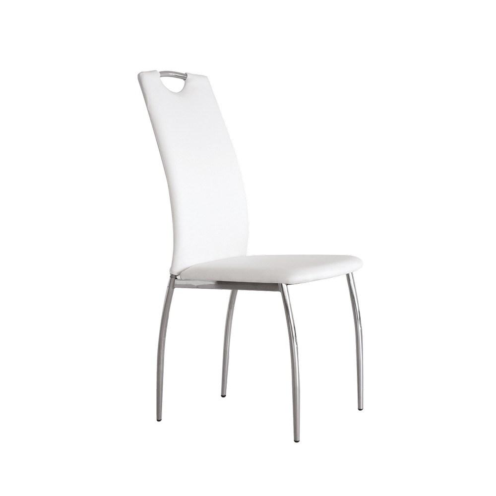 Sedie pieghevoli leroy merlin design casa creativa e for Grancasa tavoli e sedie