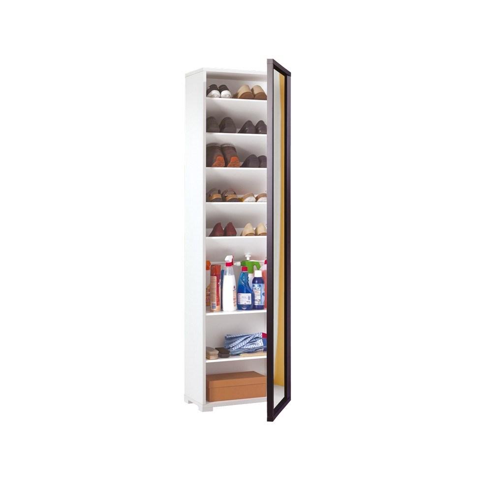 G mobili multiuso mobile multiuso bianco el 328 sp shop online su grancasa - Mobili multiuso on line ...