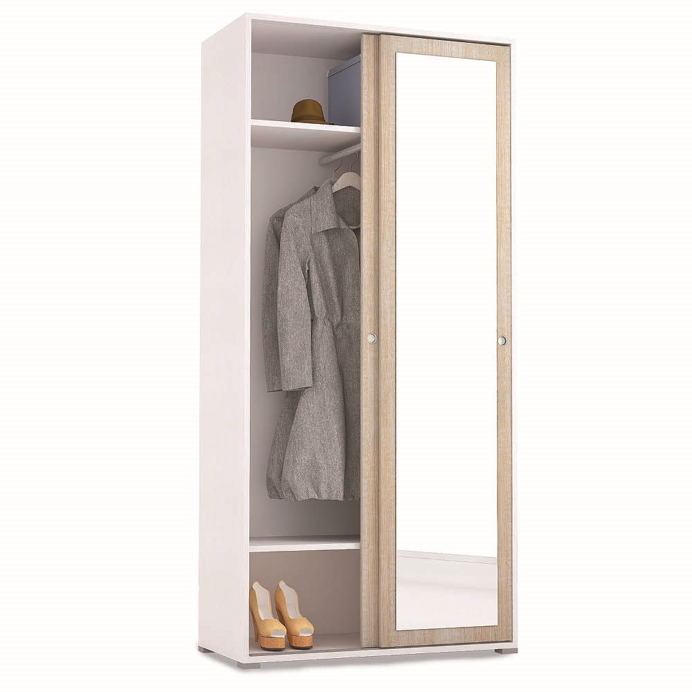 G mobili multiuso casa collection el115 1 mobile multiuso for Shop online mobili