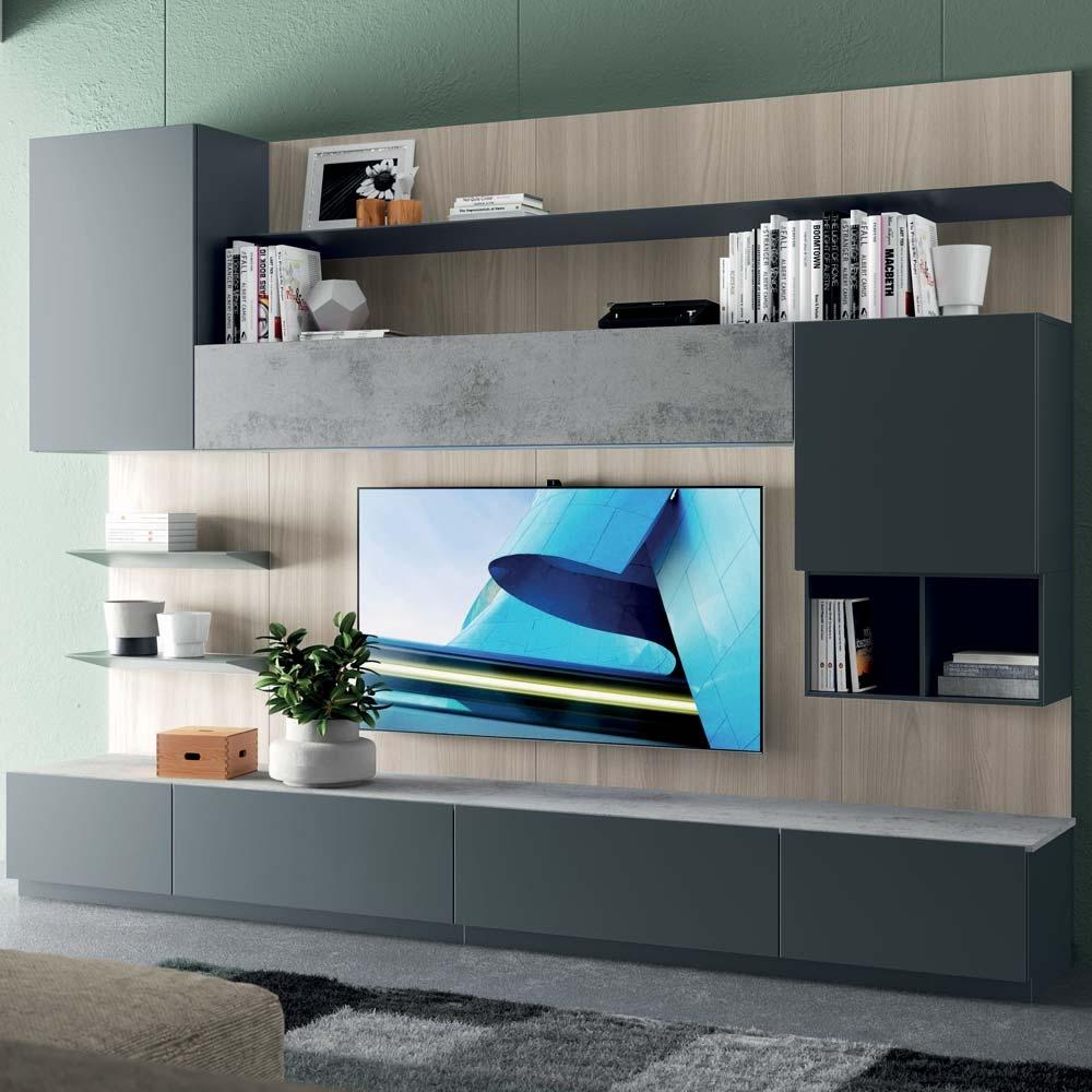 Grancasa mobili per cucina g scarpiere casa collection el for Tavoli allungabili grancasa