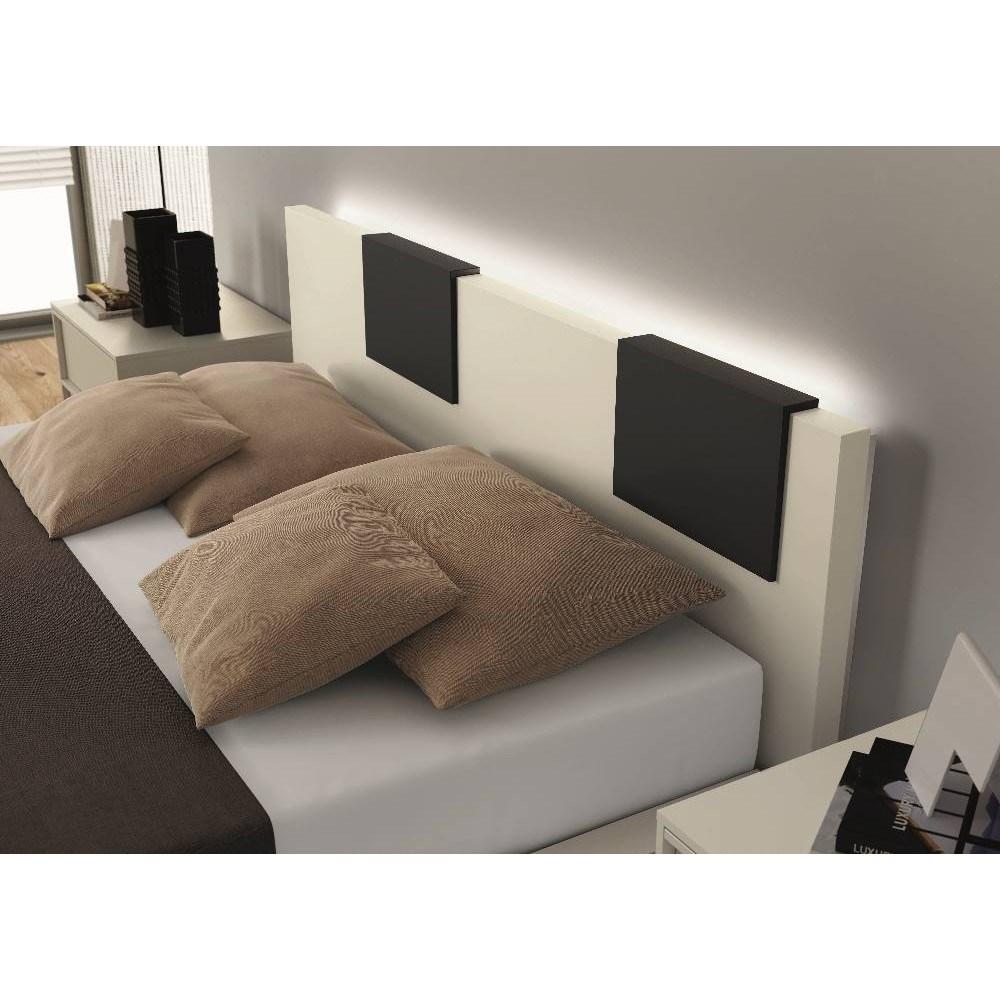 MERCANTINI Moderni Letti LaNUIT - Spot - shop online su GranCasa