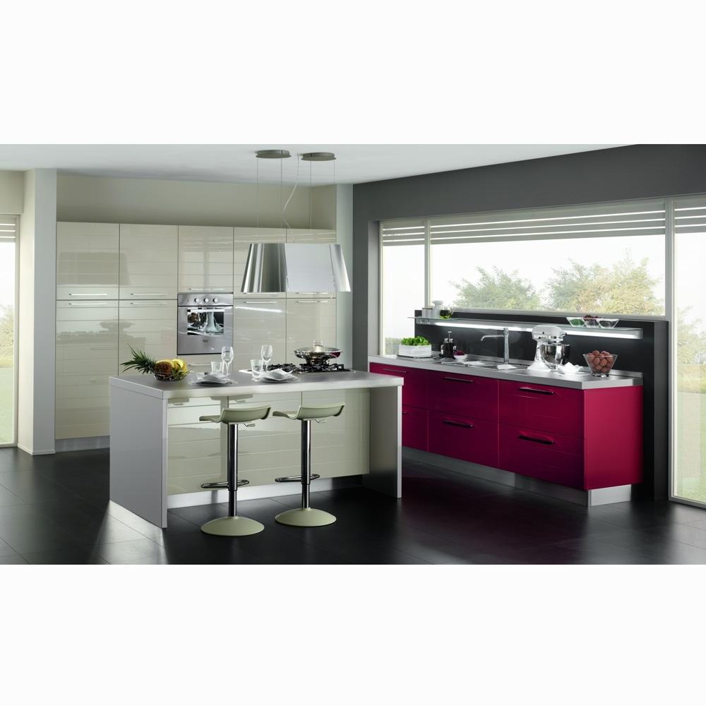 Mobilturi cucine moderne cheap cucina with mobilturi - Grancasa cucine componibili ...