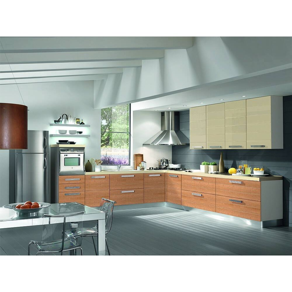 Mobilturi cucine moderne egle shop online su grancasa for Cucine shop on line
