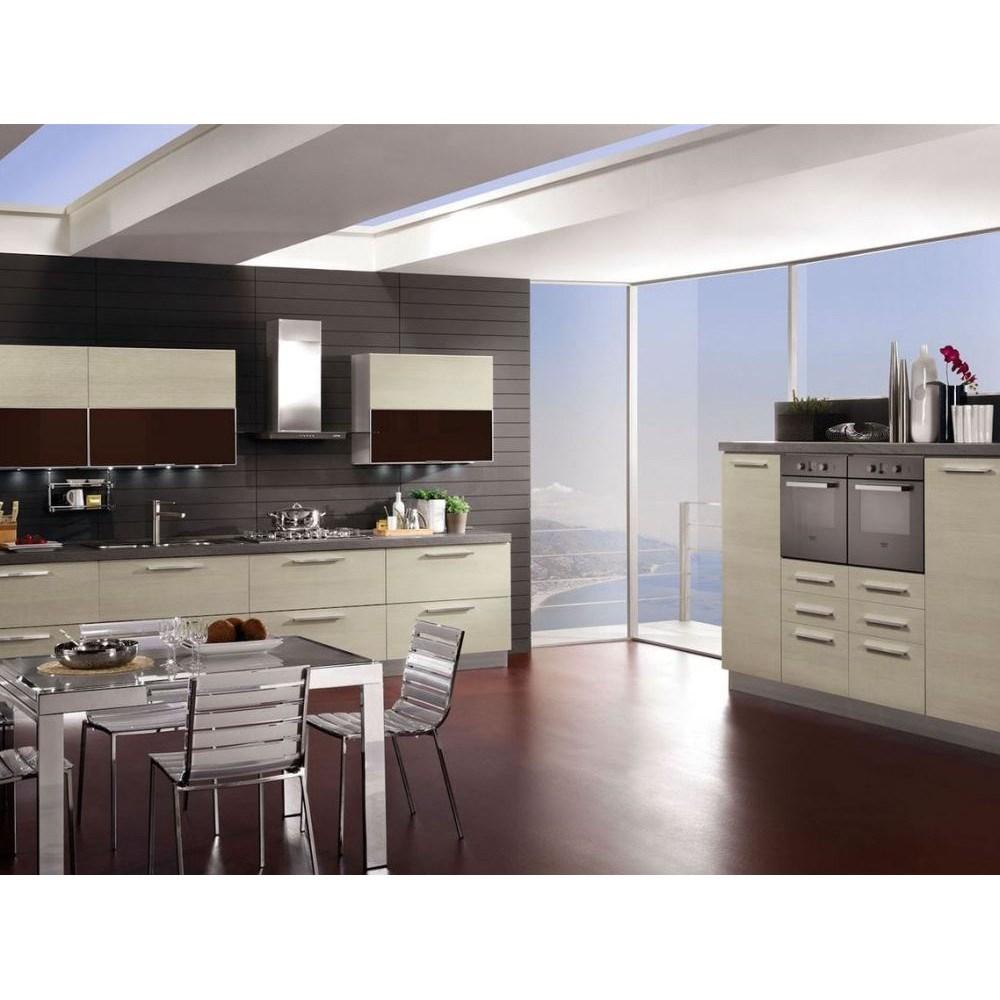 Mobilturi cucine moderne brio shop online su grancasa - Cucine mobilturi ...