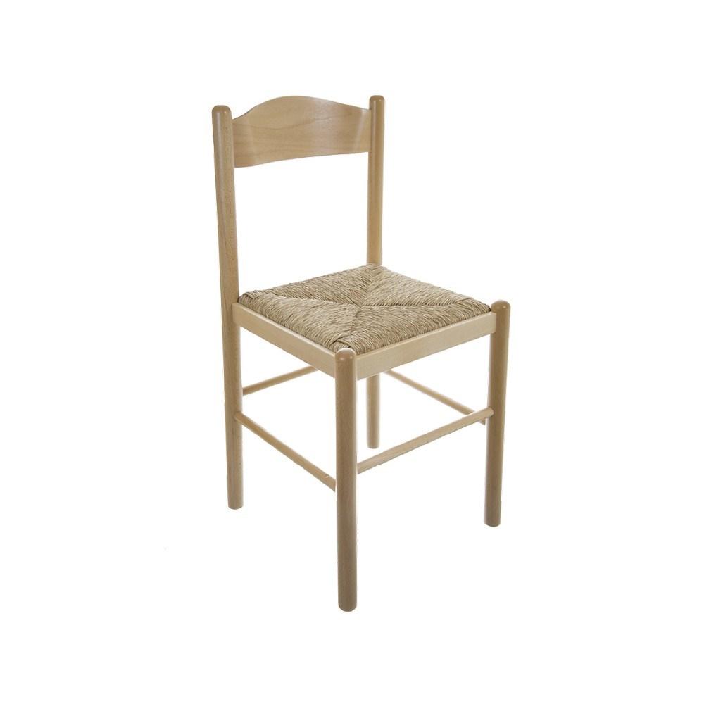 G sedie legno sedia pisa shop online su grancasa for Grancasa tavoli e sedie