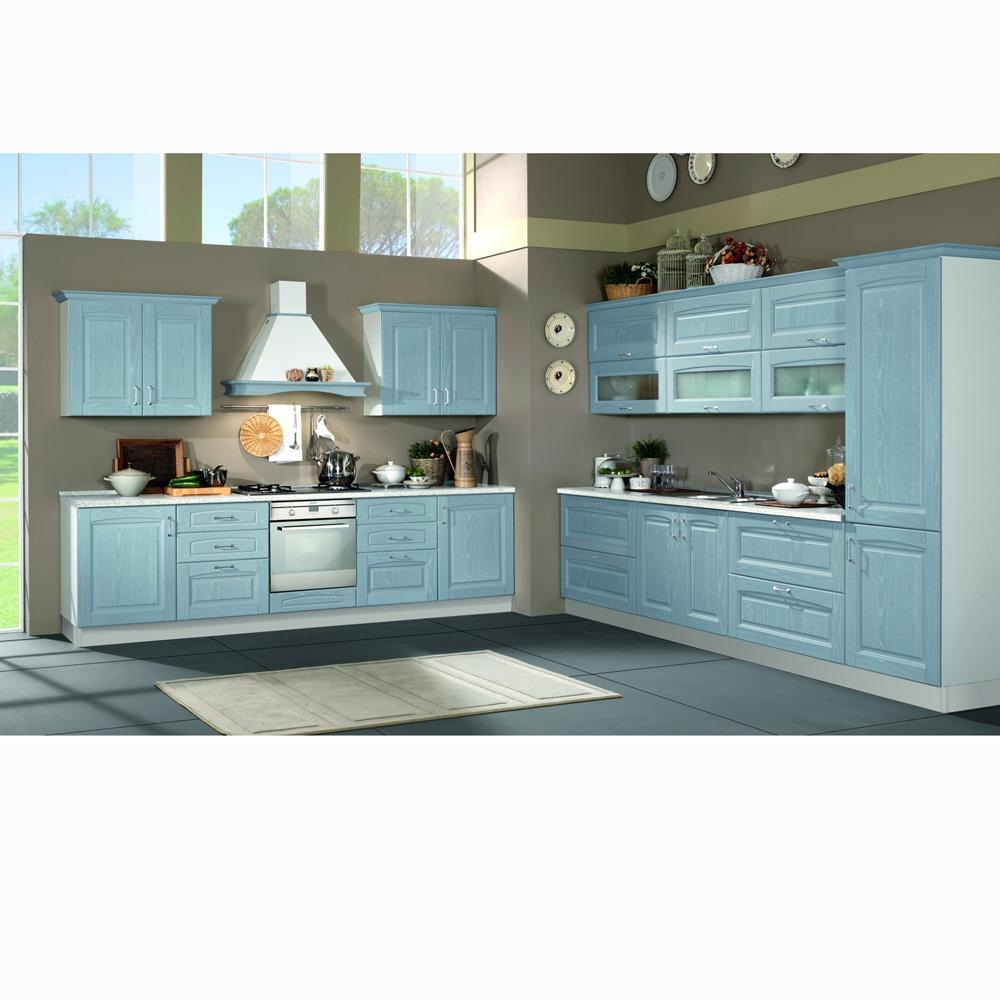 NETCUCINE Cucine Classiche BEA - shop online su GranCasa