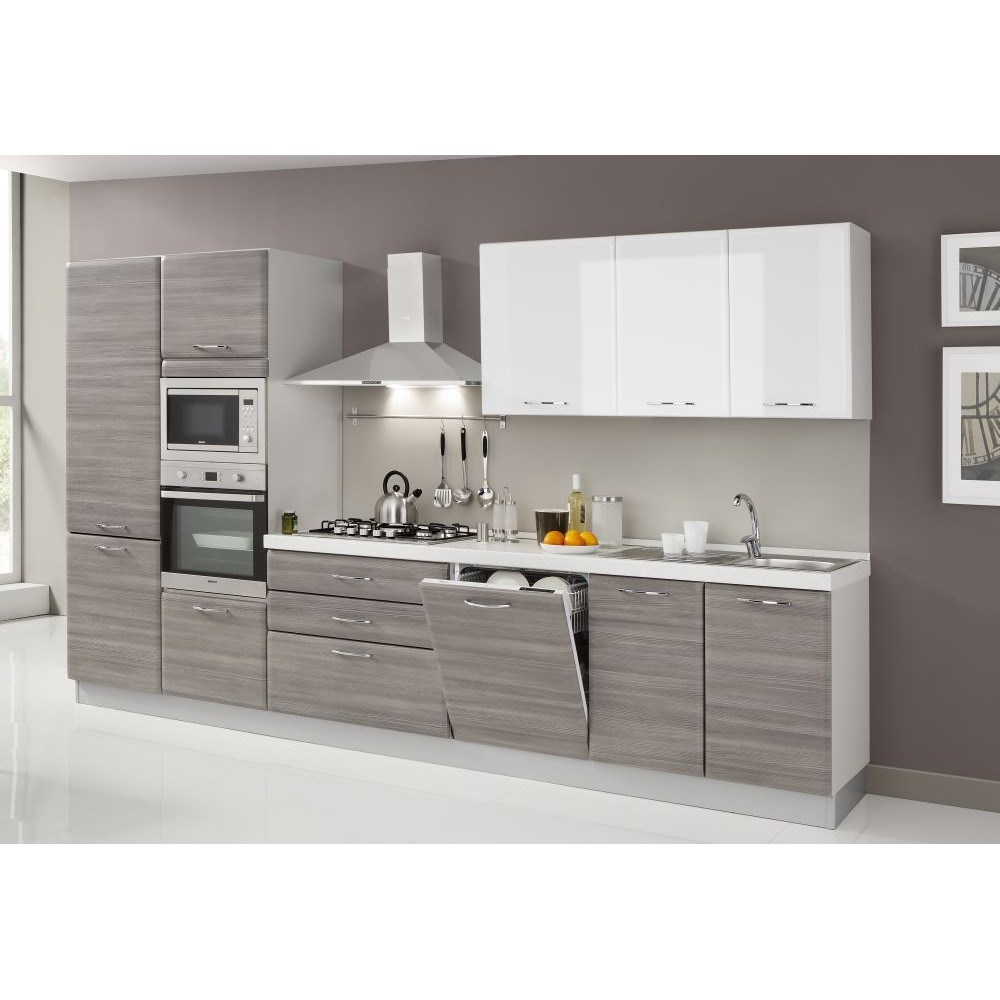 Awesome gran casa cucine pictures home design - Gran casa cucine ...