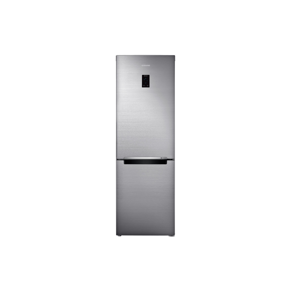 Samsung Frigoriferi Combinati RB30J3215SS Libera installazione 332L ...