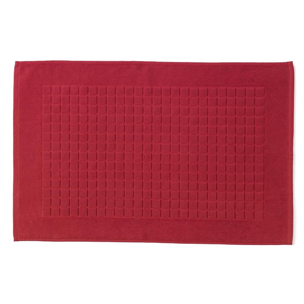 Accessori Bagno Grancasa : Bassetti tappeti bagno tappeto navy shop