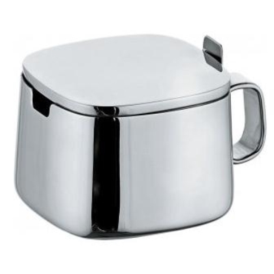 Alessi accessori cucina da regalo zuccheriera 30cl shop for Outlet accessori cucina online