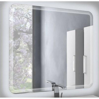Specchiera bagno con led integrato