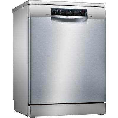 Serie 6 SMS68MI04E Libera installazione 14coperti A+++ lavastoviglie