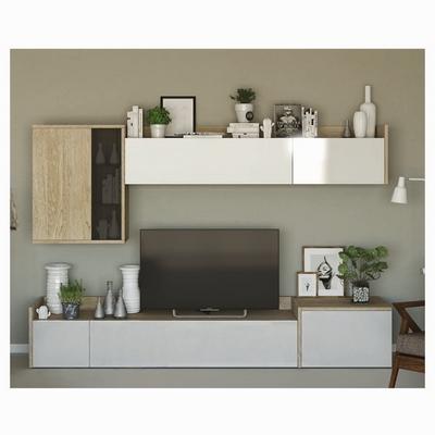 Grancasa arredamenti migliori posate acciaio inox - Grancasa mobili ...