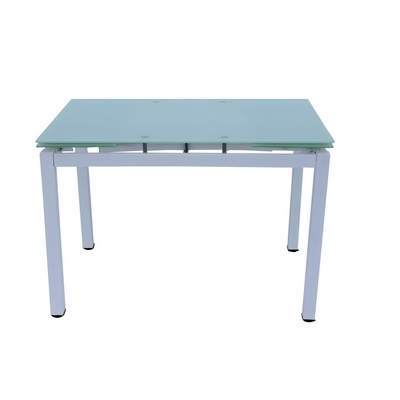 G tavoli tavolo allungabile melody bianco shop online su for Tavoli grancasa