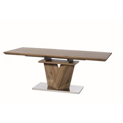 G tavoli tavolo allungabile delia shop online su grancasa for Tavoli grancasa