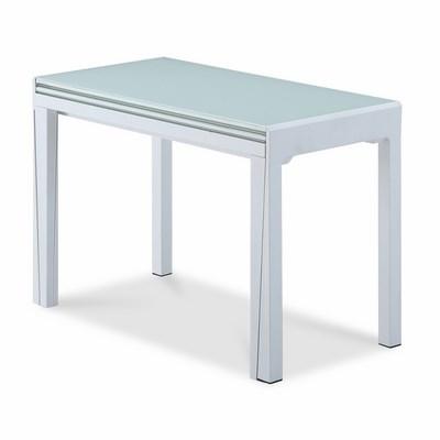 G tavoli tavolo consolle long double shop online su grancasa for Tavoli grancasa