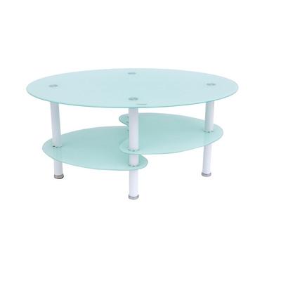 G tavolini tavolino agata shop online su grancasa for Tavoli grancasa