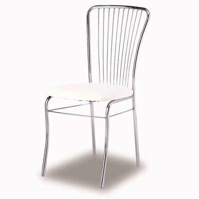 G sedie arredo sedia zarina shop online su grancasa for Sedie scontate