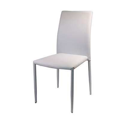 G sedie arredo sedia kristin shop online su grancasa for Grancasa tavoli e sedie