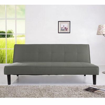 G divani letto divano letto robin shop online su grancasa - Divani letto trovaprezzi ...