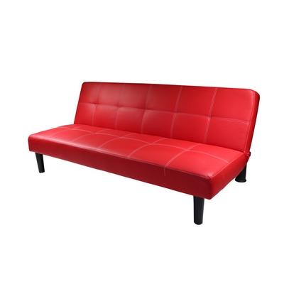 Chaise Longue Grancasa on chaise sofa sleeper, chaise furniture, chaise recliner chair,