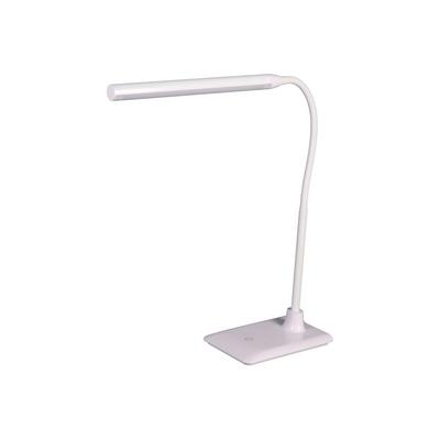 LAMPADA LED DA TAVOLO TUBE