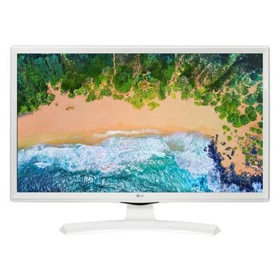 LG TV LED 24TK410VW