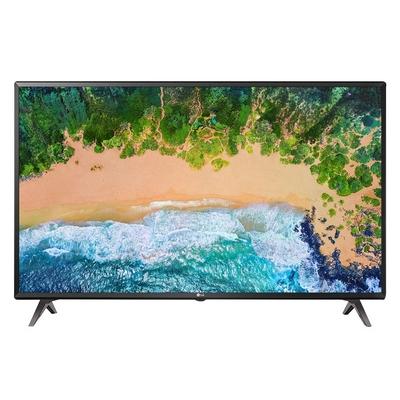 LG SMART TV LED 43UK6