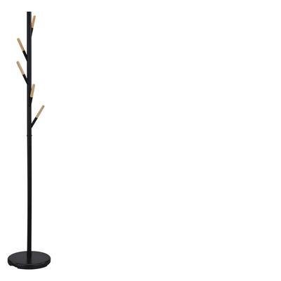 APPENDIABITI TREE NERO