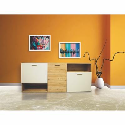 Collezione gransofa 39 mobili multiuso madia sanremo shop online su grancasa - Mobili multiuso on line ...