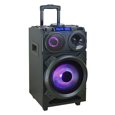 DJ PARTY SPEAKER TS281DJBT