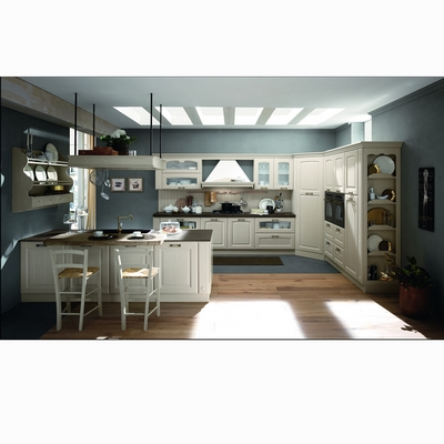MOBILTURI Cucine Classiche OLIMPIA - shop online su GranCasa