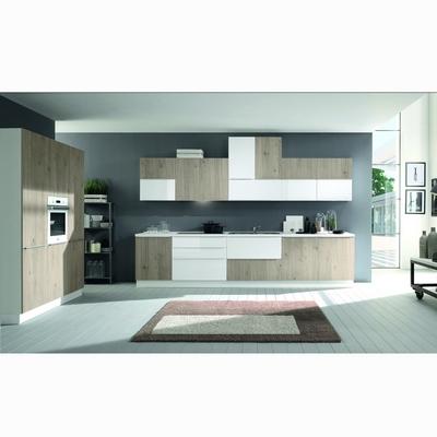 NETCUCINE Cucine Moderne MIA - shop online su GranCasa
