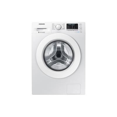 WW90J5255MW Libera installazione Carica frontale 9kg 1200Giri/min A+++ Bianco lavatrice