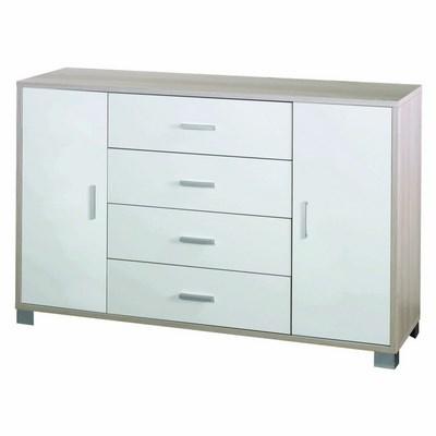 Grancasa mobili sarzana idee per la casa - Grancasa mobili catalogo ...