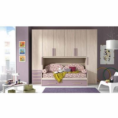 Soggiorni Grancasa ~ la scelta giusta è variata sul design della casa