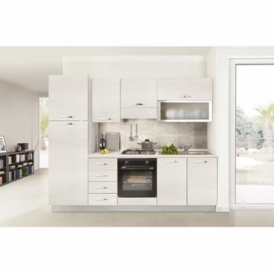 CUCINE PROMO Cucine Moderne Cucina Jenny - shop online su GranCasa