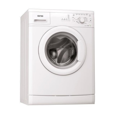 Whirlpool Lavatrici Carica Frontale LAVATRICE LOE9001 A++9KG 1000GG - shop online su GranCasa