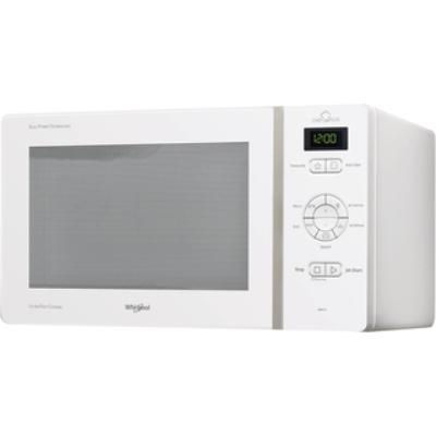 ChefPlus Fuori range Microonde combinato 25L 800W Bianco