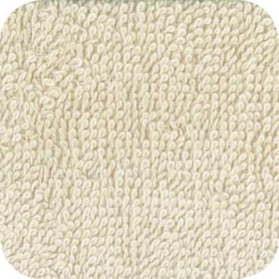 Bassetti tappeti bagno tapp bango 50x80 beige shop online su grancasa - Tappeti per bagno bassetti ...