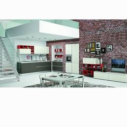 Cucine Moderne In Offerta.Cucine Moderne In Vendita Online Scopri Le Offerte Grancasa