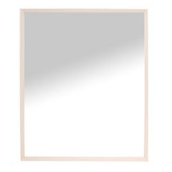 Specchi Da Parete Grancasa.Specchi In Vendita Online Scopri Le Offerte Grancasa