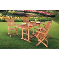 Vendita mobili da giardino prezzi ed offerte grancasa for Svendita mobili da giardino