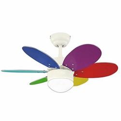 Ventilatori A Soffitto In Vendita Online Scopri Le Offerte Grancasa