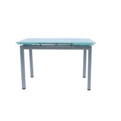 Tavolo Altezza 90.Tavoli Tavolini In Vendita Online Scopri Le Offerte Grancasa